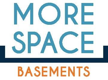MoreSpace Basements